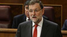 Rajoy se enfrenta esta semana a su primer test de estrés con el debate de los Presupuestos