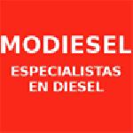 MODIESEL