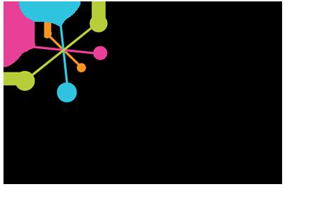 Logo Antic