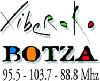 xiberokobotza