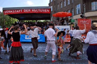 Karneval der Kulturen 2011 (5)