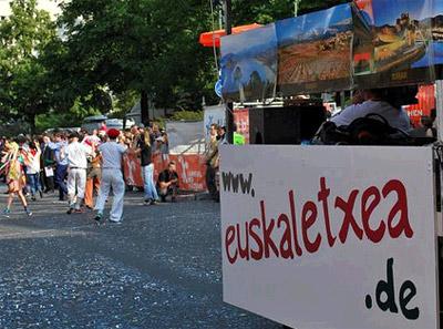 Karneval der Kulturen 2011 (4)