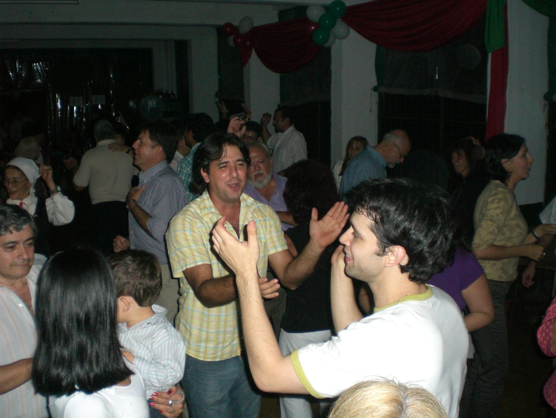 Lagunen Afaria 2009 04