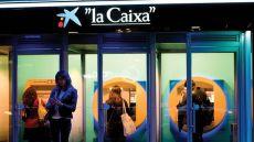 Adicae denunciará la decisión de CaixaBank de cambiar su sede a Valencia