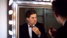 Consejos profesionales para un perfecto maquillaje masculino