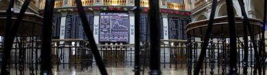 Los accionistas de Liberbank dan este lunes su visto bueno a la ampliación