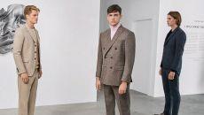 Veinte maneras de llevar un traje