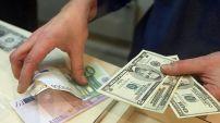 ¿Ha hecho suelo el euro/dólar para el corto/medio plazo?