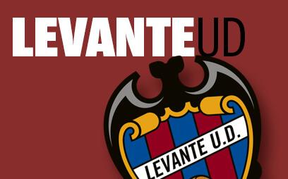 Noticias del Levante UD