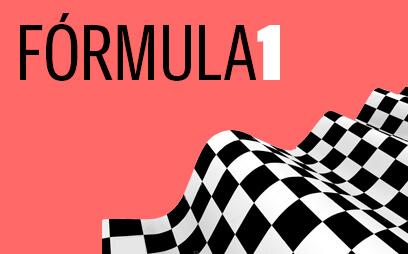 Toda la actualidad de la Fórmula 1