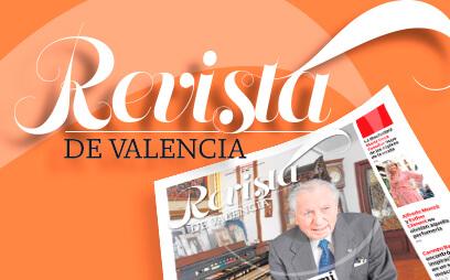 Suplemento de la sociedad valenciana