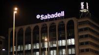 ¿Hay que sacar el dinero de los bancos catalanes?