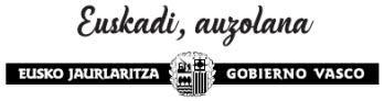 Euskadi, auzolana