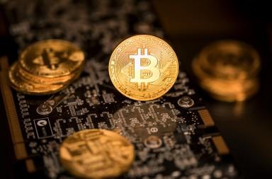 dinero digital, bitcoin, xlsemanal
