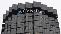 Caixabank y Sabadell podrían ir a buscar los máximos de 2017