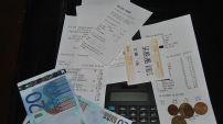El periodo medio de pago del Estado se duplica tras un cambio metodológico