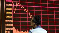 China desmiente que vaya a reducir sus compras de bonos de Estados Unidos