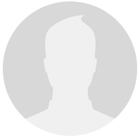 perfil_foto_accionistas_inversores_vocento