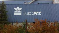 Europac confirma el patrón alcista y busca los 15 euros