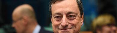 Así nos prepara el BCE para una política monetaria más restrictiva