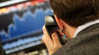 MiFID II Resumen ¿Cómo te afecta la nueva normativa de servicios financieros?