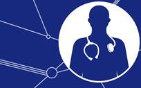 La mayor guía sanitaria del Principado de Asturias