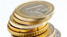 Lluvia de dividendos en el arranque: ¿Cuáles están confirmados y cuáles se esperan?