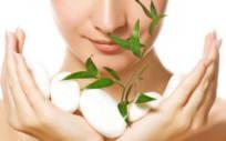 Productos de belleza y cosmética al mejor precio