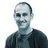 Raúl Resino, un día con un estrella Michelin