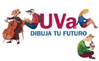 Los títulos y noticias de la UVA