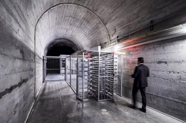 actualidad, bitcoin, dinero virtual, xlsemanal