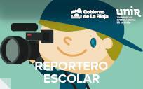 Reportero Escolar