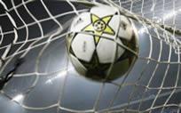 Todo la información del fútbol asturiano y nacional