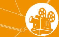 Consulta las películas y los estrenos de las salas