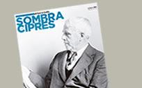Robert Frost, esa confusa claridad