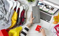 Encuentra los chollos de Internet para tus compras