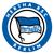 Hertha BSC Berlin GmbH & Co. KGaA