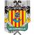 Unió Esportiva Cornellá