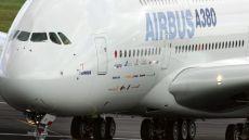 Peligra el A380, el 'super jumbo' de Airbus, por falta de contratos