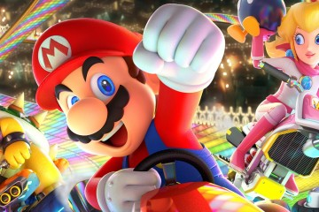 mario_kart_8_deluxe-mario-bowser-and-peach-gamers