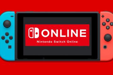 NintendoOnlineServiceBanner