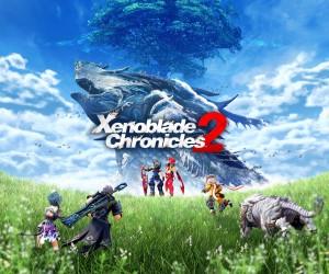 E3-2017-Official-Xenoblade-Chronicles-2-16