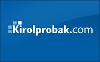 Inscripciones y clasificaciones a pruebas populares