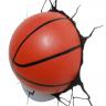 Días felices del baloncesto en Gipuzkoa