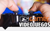 Cultura del videojuego e industrias creativas