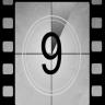 'Footloose (2011)', un remake sin riesgo