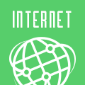 Ofertas Internet