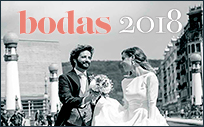 ¿Preparando tu boda? Encuentra ideas para tu día más especial