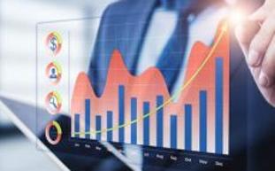 Nuevas ideas en fondos de inversión para olvidarse del ruido de mercado