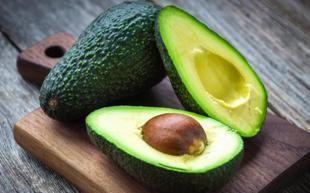 Los alimentos que engordan que nunca debes eliminar